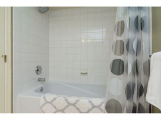 Photo 14: 308 20200 54A AVENUE in Langley: Langley City Condo for sale : MLS®# R2221595