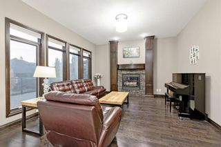Photo 22: 3105 81 Street SW in Calgary: Springbank Hill Detached for sale : MLS®# A1153314