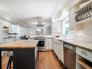 Photo 22: 4834 DOGWOOD Drive in Delta: Tsawwassen Central House for sale (Tsawwassen)  : MLS®# R2456830