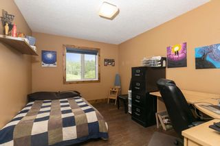 Photo 24: 26 52318 RGE RD 213: Rural Strathcona County House for sale : MLS®# E4248912
