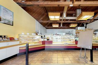 Photo 5: A 9780 Willow St in : Du Chemainus Business for sale (Duncan)  : MLS®# 877150