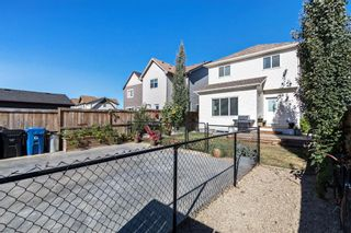 Photo 30: 210 COPPERPOND Boulevard SE in Calgary: Copperfield Detached for sale : MLS®# A1032379