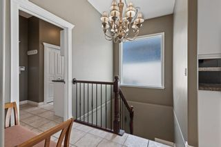 Photo 17: 302 Patterson Boulevard SW in Calgary: Patterson Detached for sale : MLS®# A1104283