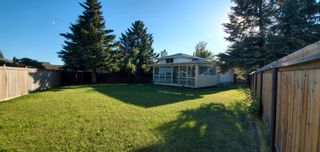 Photo 28: 239 HUMBERSTONE Road in Edmonton: Zone 35 House for sale : MLS®# E4262949