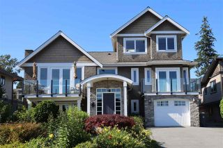 FEATURED LISTING: 13235 14 Avenue Surrey