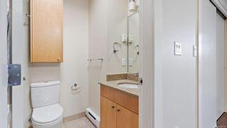 Photo 22: 401 1615 Bay St in : Vi Fernwood Condo for sale (Victoria)  : MLS®# 878139