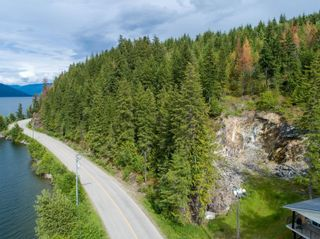 Photo 34: 3560 Eagle Bay Road, in Eagle Bay: Vacant Land for sale : MLS®# 10240459