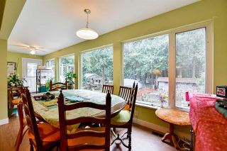 Photo 7: 12768 60 Avenue in Surrey: Panorama Ridge House for sale : MLS®# R2149274