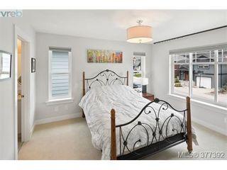 Photo 10: 2943 Burlington Cres in VICTORIA: La Langford Lake House for sale (Langford)  : MLS®# 757696