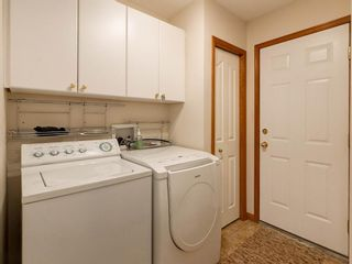 Photo 31: 30 SCIMITAR Court NW in Calgary: Scenic Acres Semi Detached for sale : MLS®# A1027323