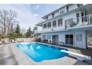 Photo 28: 12171 102 Avenue in Surrey: Cedar Hills House for sale (North Surrey)  : MLS®# R2562343