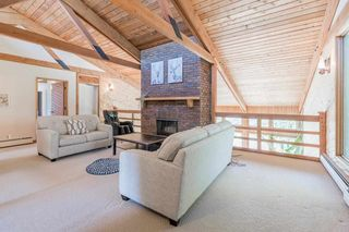 Photo 21:  in Edmonton: Zone 56 House for sale : MLS®# E4241034