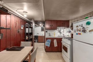 Photo 15: 555 E 7TH AVENUE in Vancouver: Mount Pleasant VE House  (Vancouver East)  : MLS®# R2430072