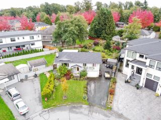 Photo 38: 13388 CYPRESS Place in Surrey: Queen Mary Park Surrey House for sale : MLS®# R2624139