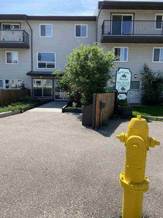 Photo 23:  in Edmonton: Zone 29 Condo for sale : MLS®# E4228174