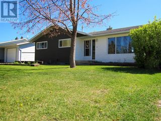 Photo 50: 10409 114 Street in Fairview: House for sale : MLS®# A1077968