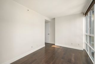 Photo 19: 303 930 CAMBIE STREET in Vancouver: Yaletown Condo for sale (Vancouver West)  : MLS®# R2606540