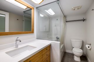 Photo 14: 302 2525 BLENHEIM STREET in Vancouver: Kitsilano Condo for sale (Vancouver West)  : MLS®# R2611488