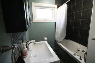 Photo 13: 4912 54 Avenue: Stony Plain House for sale : MLS®# E4264278