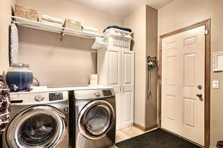 Photo 17: 10379 Rockyledge Street NW in Calgary: Rocky Ridge Detached for sale : MLS®# A1060914