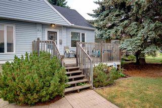 Photo 5: 10982 118 Street in Edmonton: Zone 08 House for sale : MLS®# E4266397