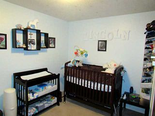 Photo 10: 106 CREEK GARDENS Place NW: Airdrie Residential Detached Single Family for sale : MLS®# C3606382