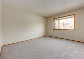 Photo 24: 185 Westchester Way: Chestermere Detached for sale : MLS®# A1081377