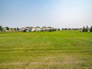 Photo 24: 216 Coral Springs Mews NE in Calgary: Coral Springs Detached for sale : MLS®# A1117800