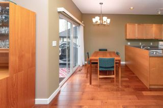 Photo 9: 22808 116 Avenue in Maple Ridge: East Central House for sale : MLS®# R2562925