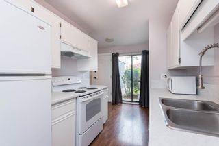"""Photo 11: 14 1829 HEATH Road: Agassiz Townhouse for sale in """"AGASSIZ"""" : MLS®# R2595050"""