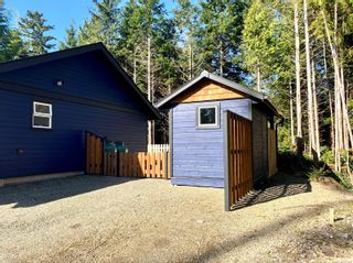 Photo 53: 868 Elina Rd in : PA Ucluelet House for sale (Port Alberni)  : MLS®# 874393