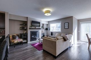 Photo 5: 203 Evanston Manor NW in Calgary: Evanston Row/Townhouse for sale : MLS®# A1149522