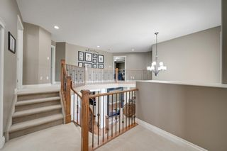 Photo 23: 1228 HOLLANDS Close in Edmonton: Zone 14 House for sale : MLS®# E4251775