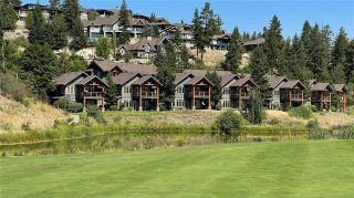 Photo 2: #16A 272 Chicopee Road, in Vernon: Recreational for sale : MLS®# 10236807