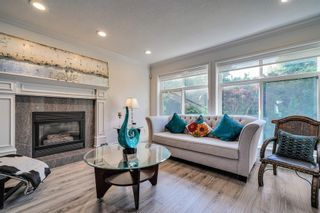 Photo 3: 4218 W 10TH Avenue in Vancouver: Point Grey House for sale (Vancouver West)  : MLS®# R2591203
