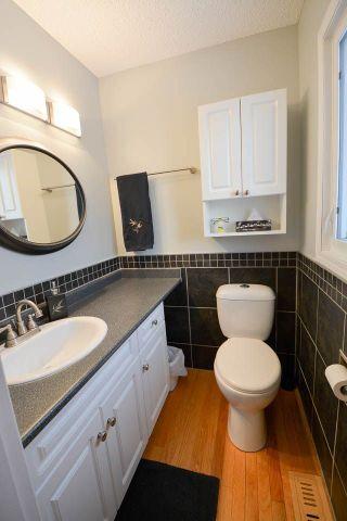 Photo 10: 10403 113 Avenue in Fort St. John: Fort St. John - City NW House for sale (Fort St. John (Zone 60))  : MLS®# R2227516