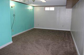 Photo 18: 5301 Ravine Drive: Elk Point House for sale : MLS®# E4133527