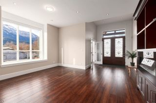 """Photo 11: 1020 STARVIEW Place in Squamish: Tantalus House for sale in """"TANTALUS"""" : MLS®# R2536297"""