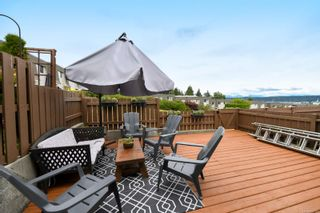 Photo 20: 6 270 Evergreen Rd in : CR Campbell River Central Row/Townhouse for sale (Campbell River)  : MLS®# 882117
