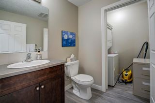 Photo 14: 313 1408 17 Street SE in Calgary: Inglewood Apartment for sale : MLS®# A1114293