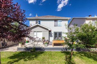 Photo 30: 10329 TUSCANY HILLS Way NW in Calgary: Tuscany Detached for sale : MLS®# A1102961