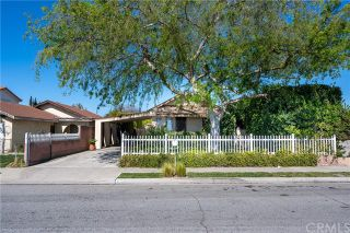 Photo 3: House for sale : 2 bedrooms : 6945 Thelma Avenue in Buena Park