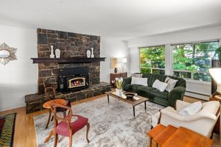 Photo 7: 4560 Balmacarra Rd in : SE Gordon Head House for sale (Saanich East)  : MLS®# 880025