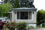 Property Photo: 5854 TURNER ROAD in NANAIMO