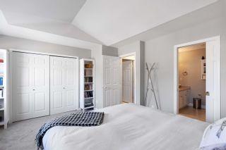 Photo 18: 25 23560 119 Avenue in Maple Ridge: Cottonwood MR Townhouse for sale : MLS®# R2616117