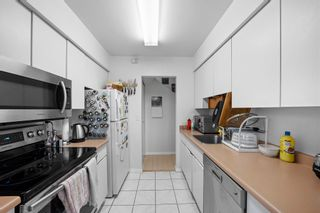 Photo 7: 10 1255 E 15TH Avenue in Vancouver: Mount Pleasant VE Townhouse for sale (Vancouver East)  : MLS®# R2599314