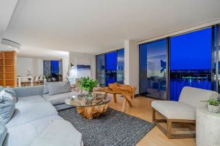 Photo 6: 1301 1575 BEACH AVENUE in Vancouver: West End VW Condo for sale (Vancouver West)  : MLS®# R2488362