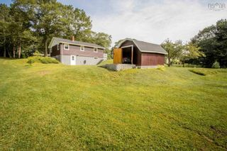 Photo 16: 44 Redden Avenue in Kentville: 404-Kings County Residential for sale (Annapolis Valley)  : MLS®# 202120593