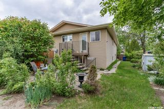 Photo 26: 1927 McKercher Drive in Saskatoon: Lakeview SA Residential for sale : MLS®# SK860434