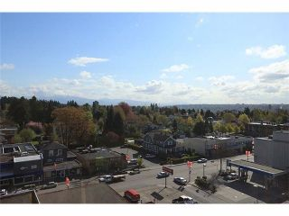 Photo 17: # 1006 612 FIFTH AV in New Westminster: Uptown NW Condo for sale : MLS®# V1046980